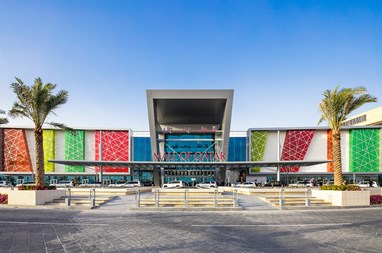 Mall of Qatar Announces the Opening of more than 20 New Stores  with Regional and International Brands