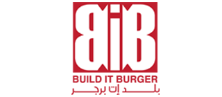 Build It Burger