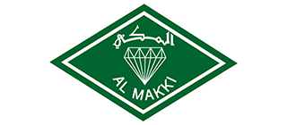 Al Makki Jewellery & Watches