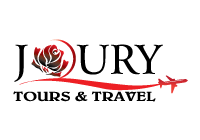 JOURY TOURS & TRAVELS