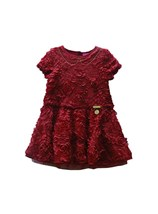 Babyshop girl's wear