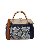 City Lifestyle handbag collection