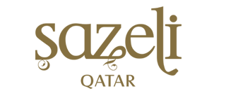 Sazeli | Dining | Mall of Qatar
