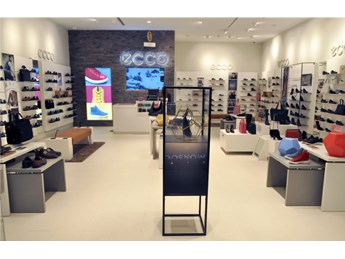 Ecco Shoes Price In Qatar