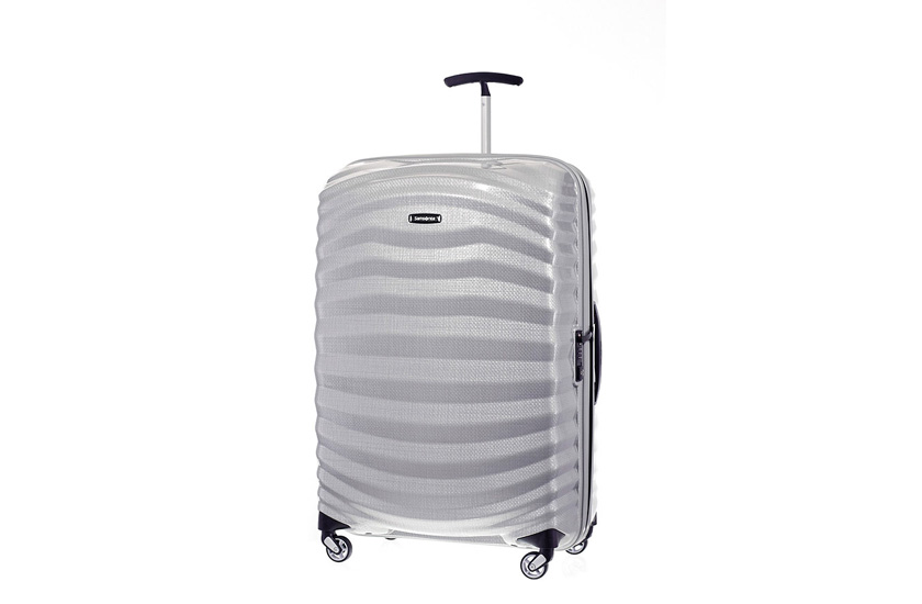 Samsonite | Shopping | Mall of Qatar
