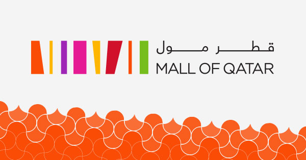Shopping | Mall of Qatar